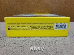 Dragon Ball Z Dragon Box Volume 6 6 Disc DVD Box Set with Art Book Free Ship