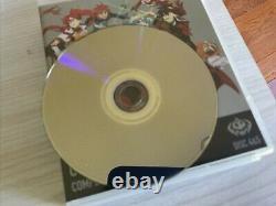 Gurren Lagann Complete Box Set Blu-ray Aniplex