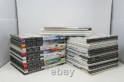 Lot of 77 DK Eyewitness Books Science History Art Animals Science Homeschool Set